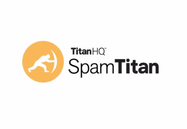 TitanHQ SpamTitan Gateway the Anti Spam Filtering Appliance