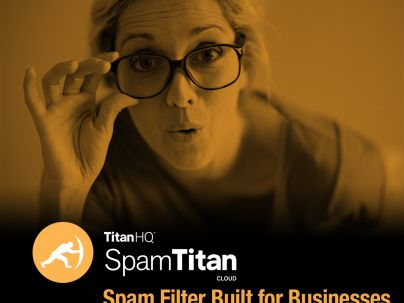 Business & Office365 Spam Filter
