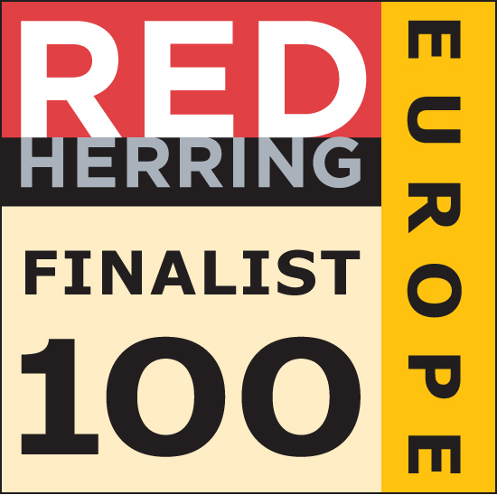 TitanHQ is a Finalist in the 2016 Red Herring Top 100 Europe Award