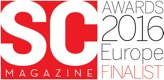 SC Awards