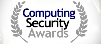 SpamTitan named as finalist in Computing Security Awards for Best Anti Spam Solution
