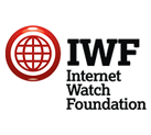 IWF accreditation