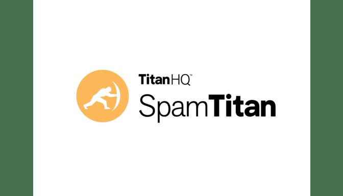 SpamTitan for Finance