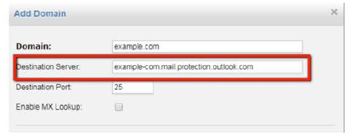 Learn how to protect Microsoft Office 365 from Malware and