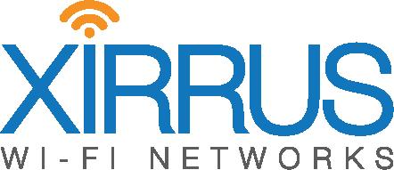 WebTitan Partner - Xirrus
