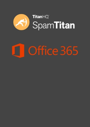 Protecting Office 365 Email from Malicious Malware Attacks