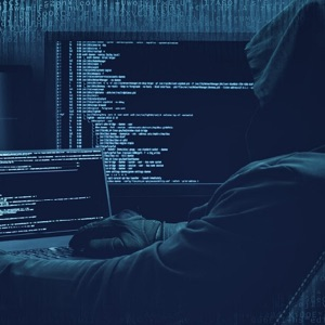 Learning to think like a hacker to prevent attacks.