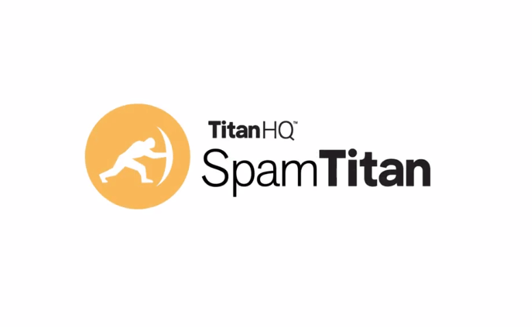 Web Content Filtering And Anti Spam Built For Your Business