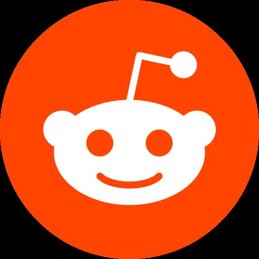 Cisco Umbrella Pricing Reddit