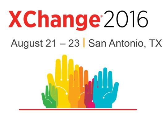 TitanHQ to present at XChange 2016