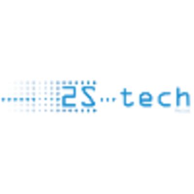 2S Tech PTE Logo