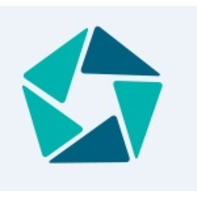 ARASQ Logo