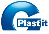 G PlastIt Logo