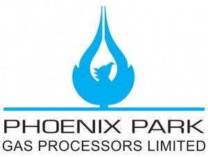 Phoenix Park Gas Processors Ltd Logo