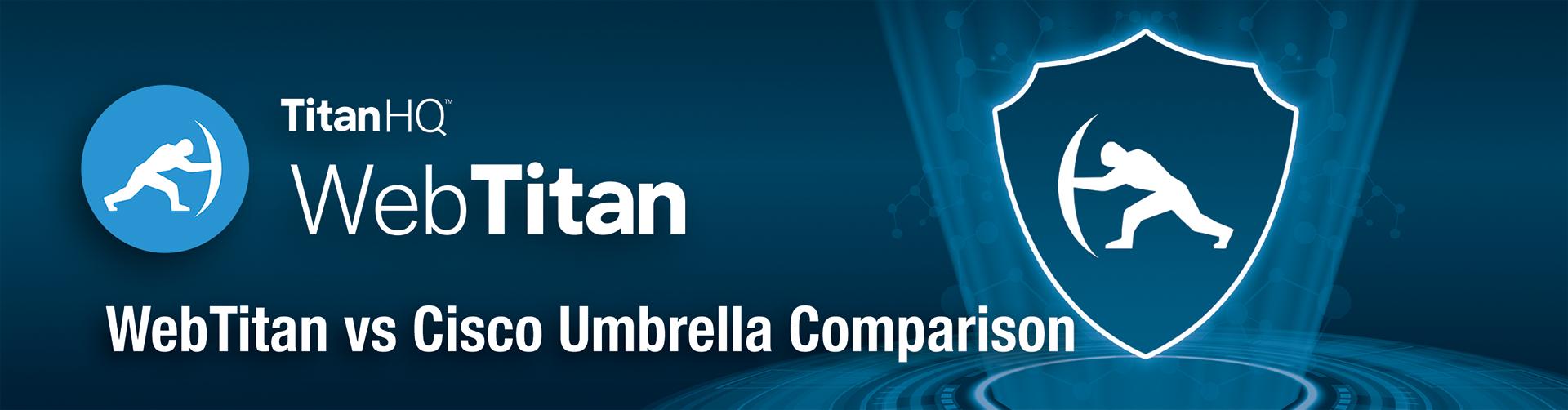 Cisco Umbrella Pricing