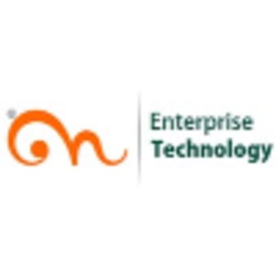Enterprise Technology Logo