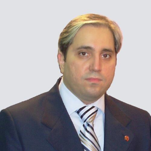 Galeb Mamelli