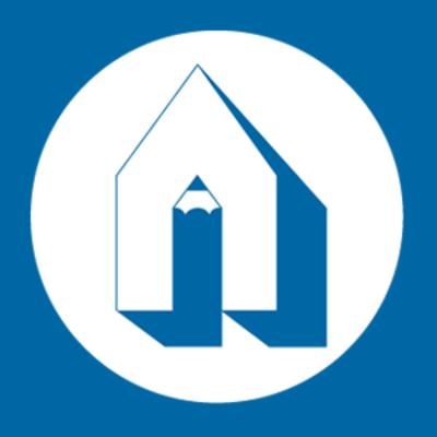 Greg Montano Graphic Design Logo