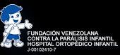 Hospital Ortopedico Infantil Logo
