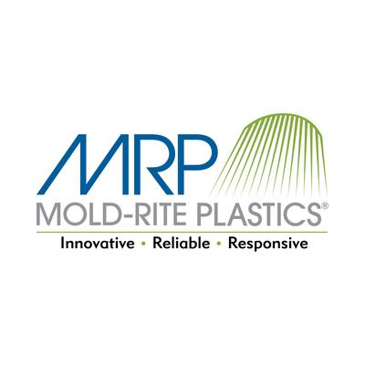 Mold Right Plastic Logo
