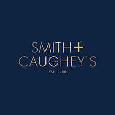 Smith Caugheys Logo