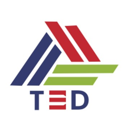 Ted Systems Logo
