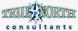 True North Consultants Logo