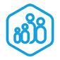 Parents Evening Booking Education Management Logo