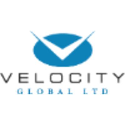 Velocity Global Ltd Logo