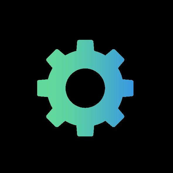 Multi-tenant and API Driven