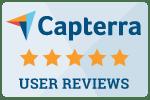ArcTitan Capterra