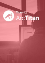 ArcTitan at a Glance