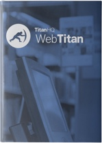Malicious Threat Detection Powered by WebTitan